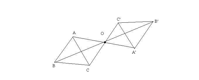simmetrie.jpg