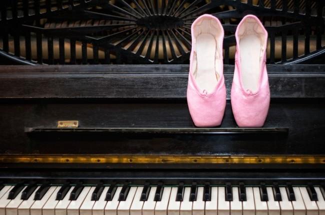 Orientamento terza media: liceo coreutico e musicale