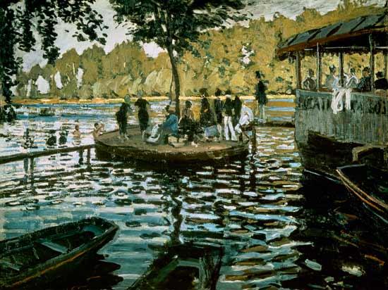 Fonte: www.kunstkopie.de