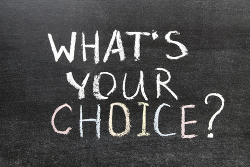 Orientamento Terza media: come scegliere la scuola superiore